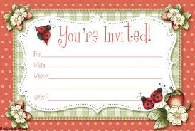 doc 18021202 printable christmas invitation templates happy christmas invitations templates