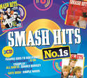 Smash Hits: No.1s