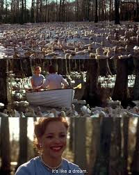 best the notebook actors ideas films like the all things the notebook photo