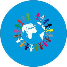 Скачать бесплатно реферат по международным отношениям