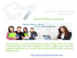 cheap research paper writing service essay lance writers by p  cheap research paper writing service essay lance writers by p