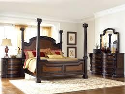 unique bedroom furniture sets. Unique Bedroom Sets Cheap King Size Design Inviting Teak Furniture