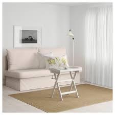 fancy home furniture ideas ikea.  home furniturefuton beds target for wonderful home furniture ideas futon  walmart mattress in fancy ikea