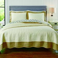 Bedroom Design Ideas : Fabulous Clearance Bedding Sets Damask ... & Bedroom Design Ideas:Fabulous Clearance Bedding Sets Damask Bedding Quilt  Collection Sears Quilts Clearance Jcpenney Adamdwight.com