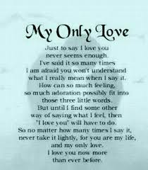 I Love You More Than Quotes Adorable I Love You More Than Quotes Also I Love You More Than Ever And Fall