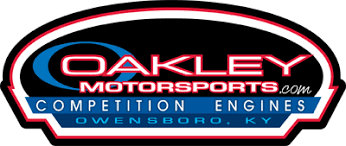 Price List | Oakley Motorsports