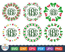 If you're using a cricut explore air or silhouette studio designer or business edition, you will be able to open the svg file. This Item Is Unavailable Etsy Monogram Shirts Vinyl Christmas Monogram Cricut Monogram