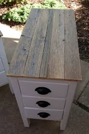 Best 25+ Barn wood tables ideas on Pinterest   Barnwood dining ...