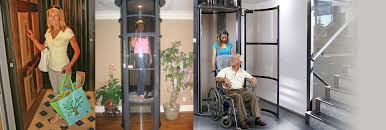 home chair elevator. anderson, in: stairlifts, chairlifts, home elevators, stair chair, lift | chair elevator r