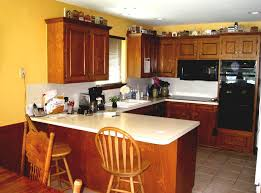 Kitchen Recessed Lighting Kitchen Recessed Lighting Trim Free Image