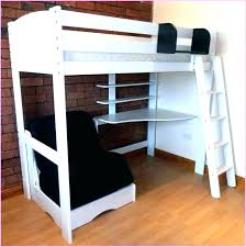 couch bunk bed combo.  Bed Bed Sofa Combo Bunk With Underneath Wonderful Loft Futon  Fascinating   In Couch Bunk Bed Combo