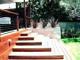outside staircase design ideas outdoor stairs design ideas astounding outside stairs designs in outdoor design ideas