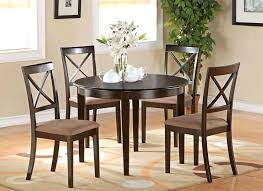 round white dining room table leaf expandable dining table round extendable dining table glass table and