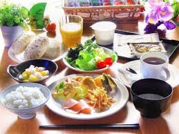 Hotel Route Inn Kesennuma Best Price On Hotel Route Inn Kesennuma In Miyagi Reviews