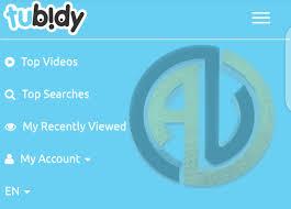 Como baixar vídeos e músicas gratis (tubidy) how to download free videos and music.mp3. Tubidy Mp3 Download Free Tubidy Mp3 Download 2020 Afriupdate