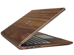 toast real wood microsoft surface book cover large4