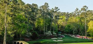 Masters 2021, first round leaderboard in full. When Does The 2021 Masters Start Who Is In The Masters Field
