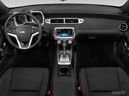 2015 chevrolet camaro interior. 2015 chevrolet camaro dashboard interior us news best cars u0026 world report