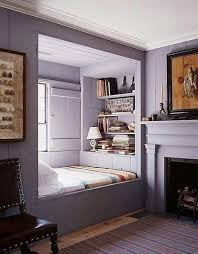 purple and silver bedroom. Unique And Reading Nooks This Is Such A Cool Spot I Love How The Purple And For Purple And Silver Bedroom S