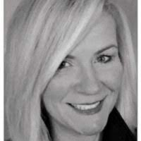 Bonnie Eaton - School Age Coordinator - The Children of Tomorrow, Inc |  LinkedIn