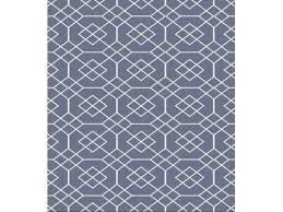 wayfair area rugs 9x12 slate geometric rug from