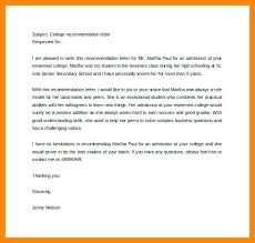college admissions letter of recommendation sample my physician assistant application letter of recommendation sample 2