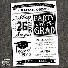 college graduation party invitations 110800 jpg