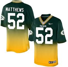 Matthews Matthews Matthews Authentic Authentic Authentic Clay Clay Jersey Jersey Jersey Clay Clay