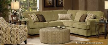 American Home Furniture Store Impressive Inspiration Ideas