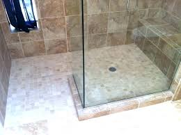 bathtubs at home depot famous home depot bath tubs gallery shower room ideas jacuzzi tub cleaner