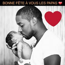 Poème Citation D Amour المنشورات فيسبوك