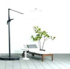 outdoor umbrella stand table outdoor umbrella stand table hanging and base patio best weighted outdoor umbrella