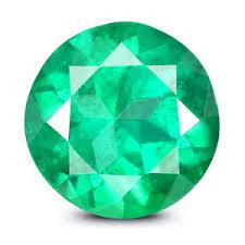 Buy Emerald Panna Stone Online Green Natural Emeralds Per