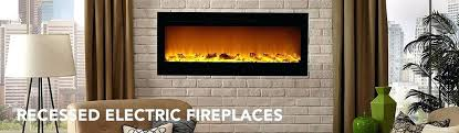 electric fireplace on wall recessed in wall electric fireplaces electric fireplace wall mounting bracket