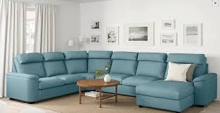 Molto spesso il divano letto viene collocato nello spazio living ed è principalmente destinato ad essere utilizzato come letto d'emergenza per eventuali ospiti, per questa ragione la sua eleganza formale. Divano Letto Ikea Novita Modelli E Prezzi Glamcasamagazine