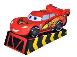 disney pixar cars interactive play rug disney pixar cars play rug disney pixars cars racetrack playmat disney pixar cars lightning mcqueen coin bank