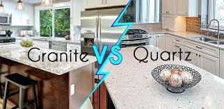 making the right decision quartz vs granite worktops versus countertops countertop inc portland or kitchen quartz versus granite countertops