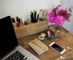 eco friendly office chair. Stupendous Environmentally Friendly Office Equipment Eco Desk Chair G