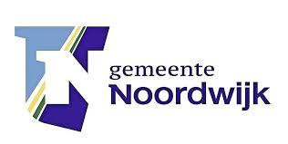 Noordwijk kiest strak logo - Leidschdagblad