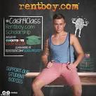 Escort Homoseksuell In Spain Cheap Escort Sites