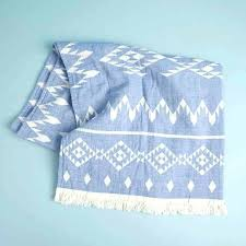 awesome beach towels. Awesome Turkish Towels Bed Bath Beyond Beach And