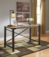 small desk for home office. small desk for office creative home ideas homeideasblog d