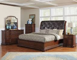 Bedroom   Types Of Bedroom Design Interior Wall Designs - Types of bedroom furniture