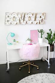craft room office. Laura\u0027s Craft Room (Before + After) Click Through For More! Office O