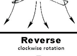fan which direction reverse ceiling fan in winter ceiling fan winter setting ceiling fan direction for
