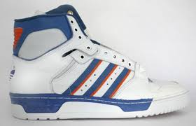 adidas 80s shoes. adidas 80s shoes 0