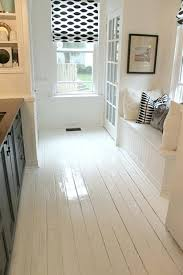 wood floor paint white floorboards wooden floor paint remover