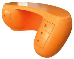 plastic office desk. collect this idea plastic office desk o