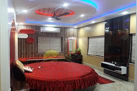 bedroom interior design. Bedroom Interior Designers West Bengal Design