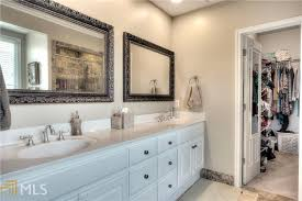 Better Homes And Gardens Bathrooms Classy 48 Waterstone Dr Cartersville GA 48 Better Homes And Gardens